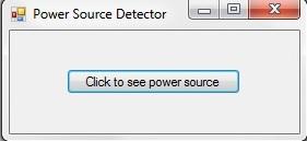 PowerSourceForm